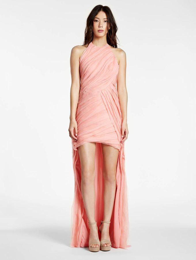 Mejores 10 imágenes de noreen dress en Pinterest | Vestidos de novia ...