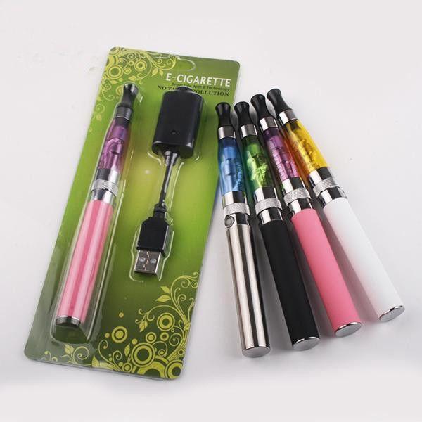 Cigarrillo electronico Blister eGo ce5 con los mejores claromizadores del mercado. Viene con cargador USB, a elegir baterías de alta duración: 650mAh y 1100mAh. Colores: amarillo, verde, azul, rojo. OFERTA: 17,50€ En stock- Envío en 24-48h. http://www.elpelicano-vapeador.es/2-cigarrillo-electronico-blister-ego-ce5.html