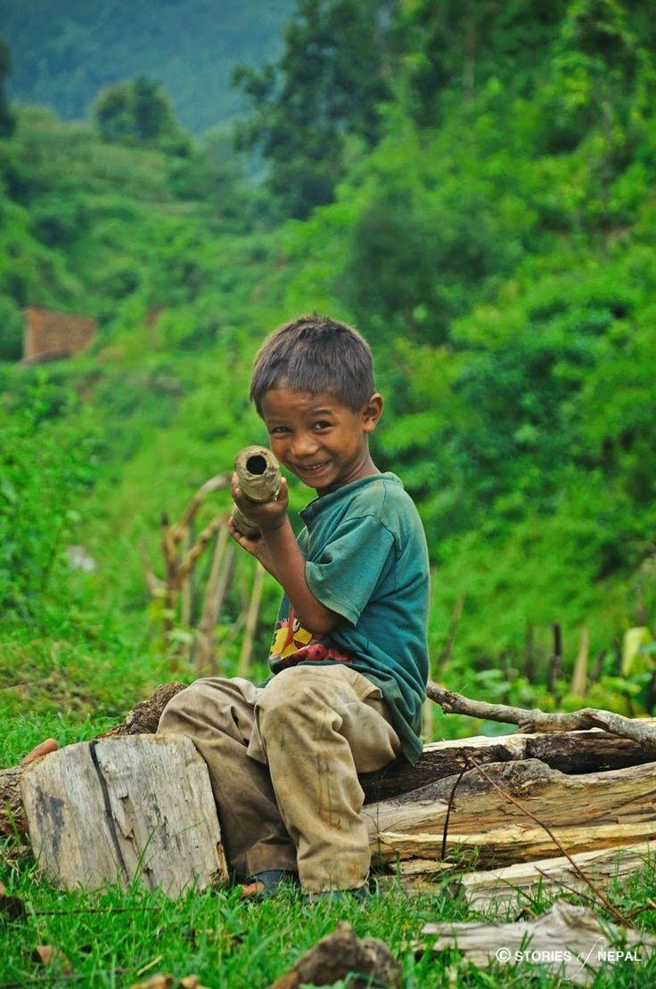 A/BARENESS // Stories Of Nepal // http://abareness.blogspot.no/2014/12/stories-of-nepal-kids.html