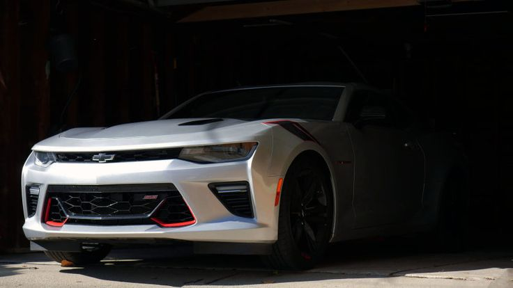 2018 chevrolet models. exellent models 2018 chevy camaro ss driversu0027 notes throughout chevrolet models
