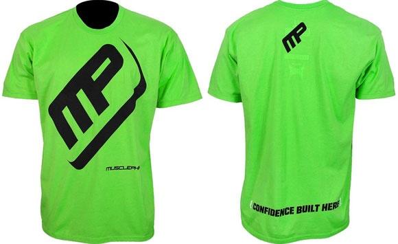 http://www.thatmmashop.com/category/mma-apparel/musclepharm-sportswear/