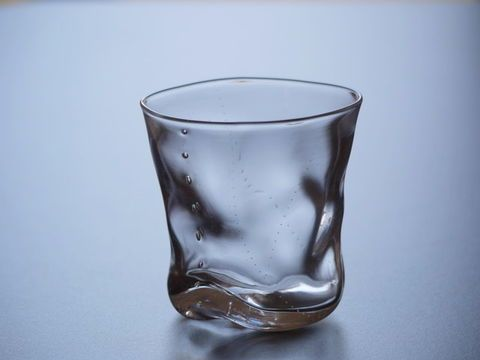 焼酎グラス -piace-