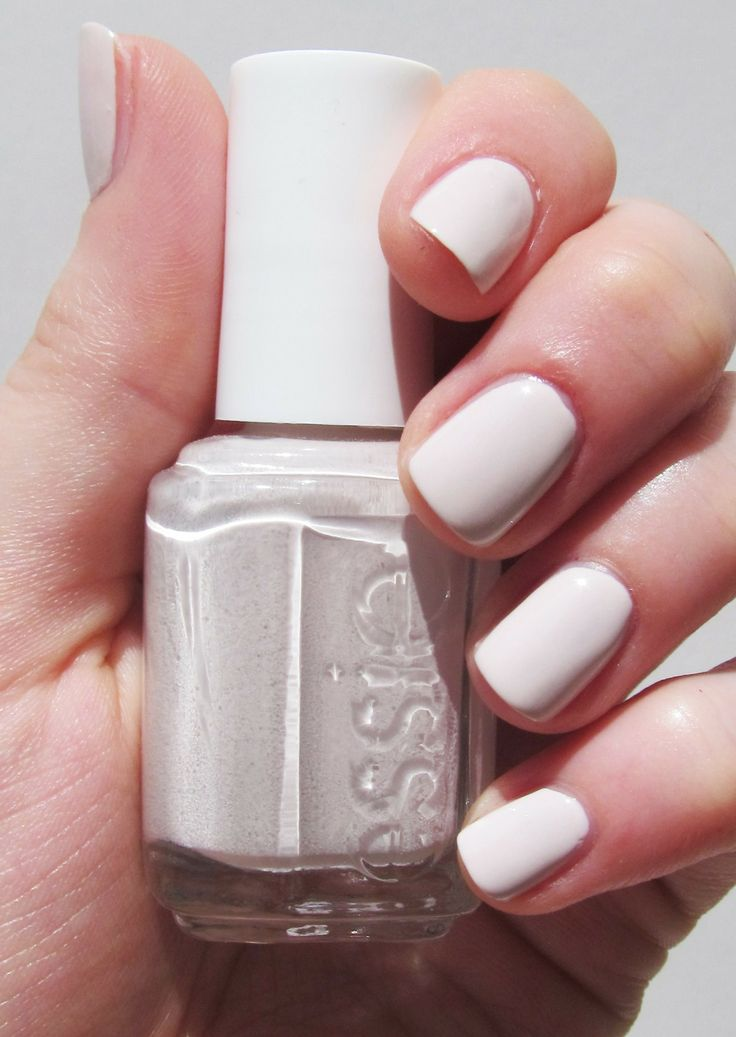 169 best NAIL images on Pinterest | Jewerly, Diamonds and Nail scissors