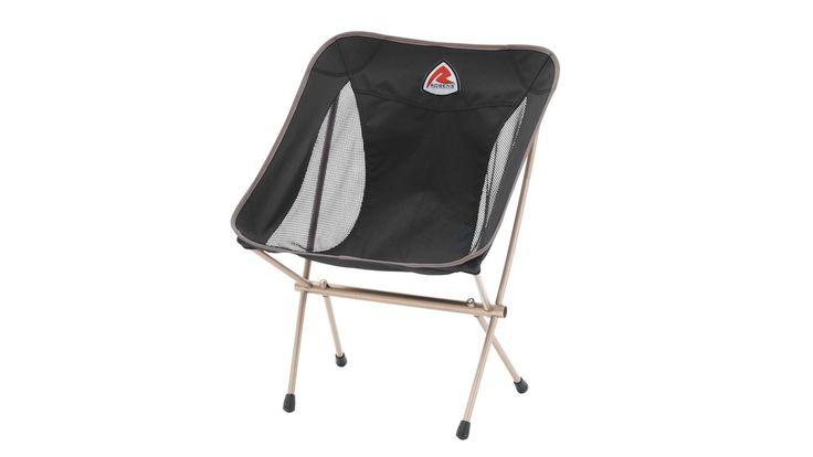 Καρέκλα Camping Robens Pathfinder | www.lightgear.gr