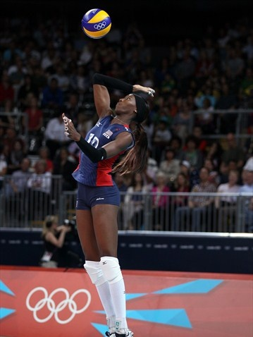 Destiny Hooker, my women :)Volleyball 3, London 2012, 2012 Olympics, Favorite Athletic, Destinations Hooker, Destiny Hooker, Usa Players, Volleyball Players, Volleyball Fit
