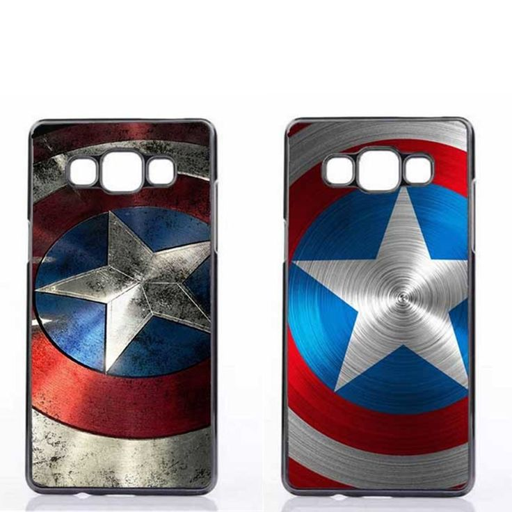 Like and Share if you want this  Marvel Comics Captain America Hard Cover Case For Samsung     FREE Shipping Worldwide     Get it here ---> https://www.1topick.com/marvel-comics-captain-america-hard-cover-case/    Click the link on my profile for more items!    #Superhero #Marvel #Avengers #Superherostuff #Batman #CaptainAmerica #MarvelAvengers #DC