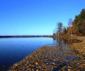 Sotkamo, Kainuu, Finland