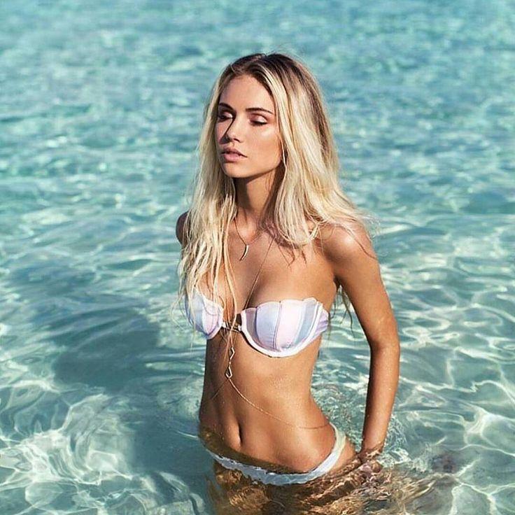 T O P  M O D E L  OF  T U R K E Y ♡♥♡BODRUM 2017♥♡♥ Bilgi & Başvuru : info@topmodelofturkey.com #topmodel #topmodelofturkey #fashion #moda ##istanbul #manken #fotomodel #tarkanacar #summer #summerfashion #güzellikyarismasi#supermodel #defile #podyum #model #sunucu #sanatçı #jüri #organizasyon #fashionshow#celebrity http://tipsrazzi.com/ipost/1524485405097242513/?code=BUoD2YcFq-R