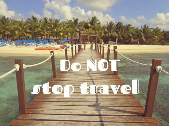 Cozumel, Mexico, keep travelling ♥