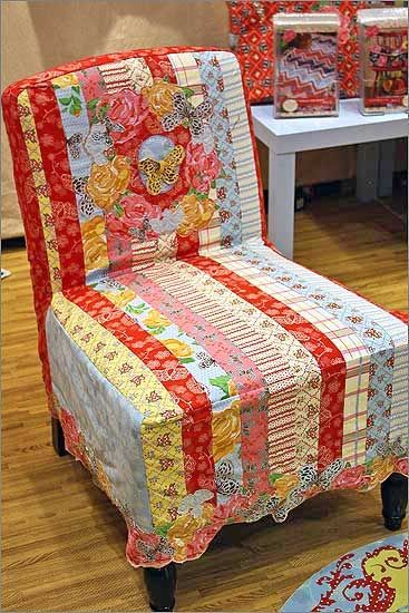 4381 best shabby chic images on pinterest blinds home. Black Bedroom Furniture Sets. Home Design Ideas