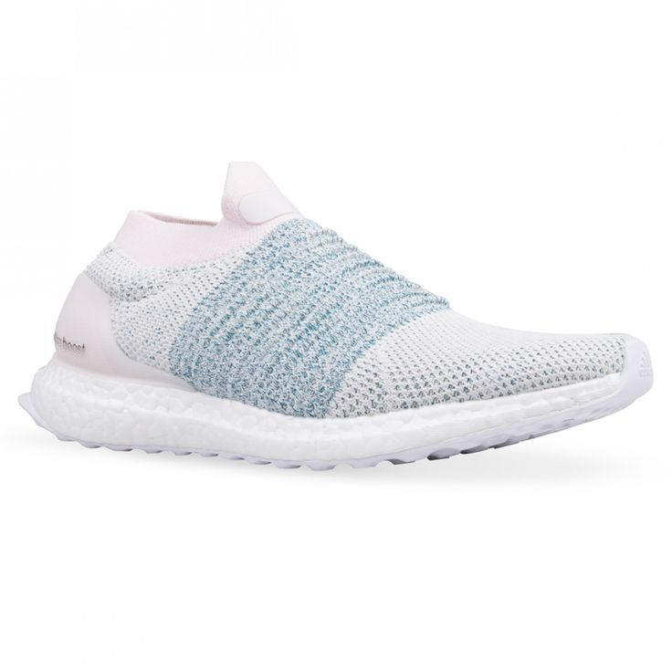 adidas Originals ULTRABOOST LACELESS WOMENS