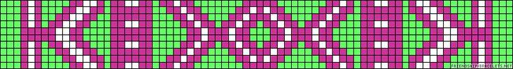http://friendship-bracelets.net/alpha_pattern.php?id=64754
