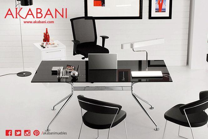 9 mejores im genes sobre muebles oficina office en for Muebles de oficina office