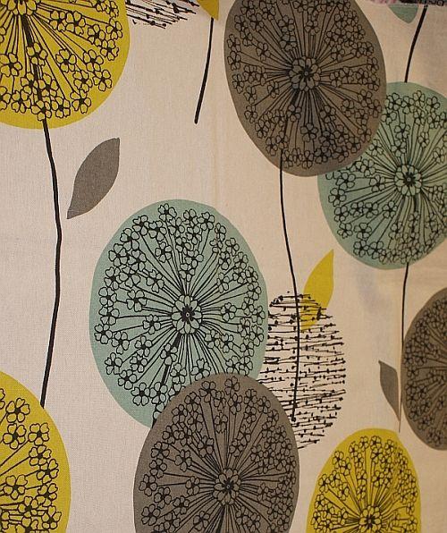 Sunflower Clocks Teal