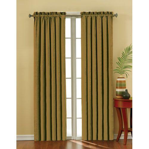 17 mejores ideas sobre cortina com blackout en pinterest ...