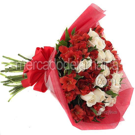 abrasame-ramo-con-rosas-blancas