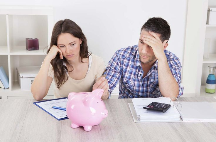 24 Hour Payday Loans Tackle Your #Financial Needs! Visit http://www.payday24.com.au