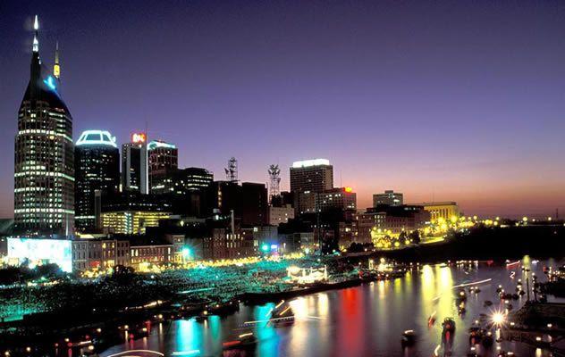 Nashville, TN. See where the best Nashville attractions are>>  http://www.tnvacation.com/vendors/nashville_convention_visitors_bureau/