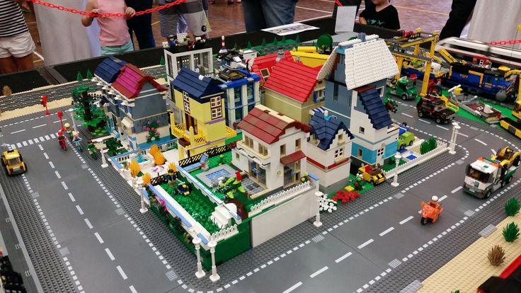 https://flic.kr/p/FXedYT   Central Coast Brickfest 2016    Rainbow Bricks LUG [LEGO User Group] Presents Central Coast Brickfest  For the first time we held an exhibition of LEGO creations in the Central Coast area with exhibitors from across NSW as well as the Central Coast.   As well as the exhibition there was a play area for the kids to build in.  The event supported the Wyong High P&C.  DATE: Sunday 3rd April