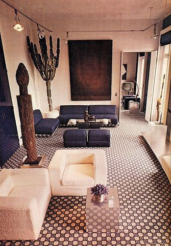 1772 Best Interiors And Architecture Images On Pinterest