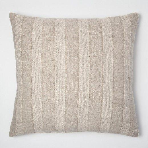 https://www.target.com/p/linen-stripe-oversize-throw-pillow-threshold-153/-/A-52712888#lnk=newtab