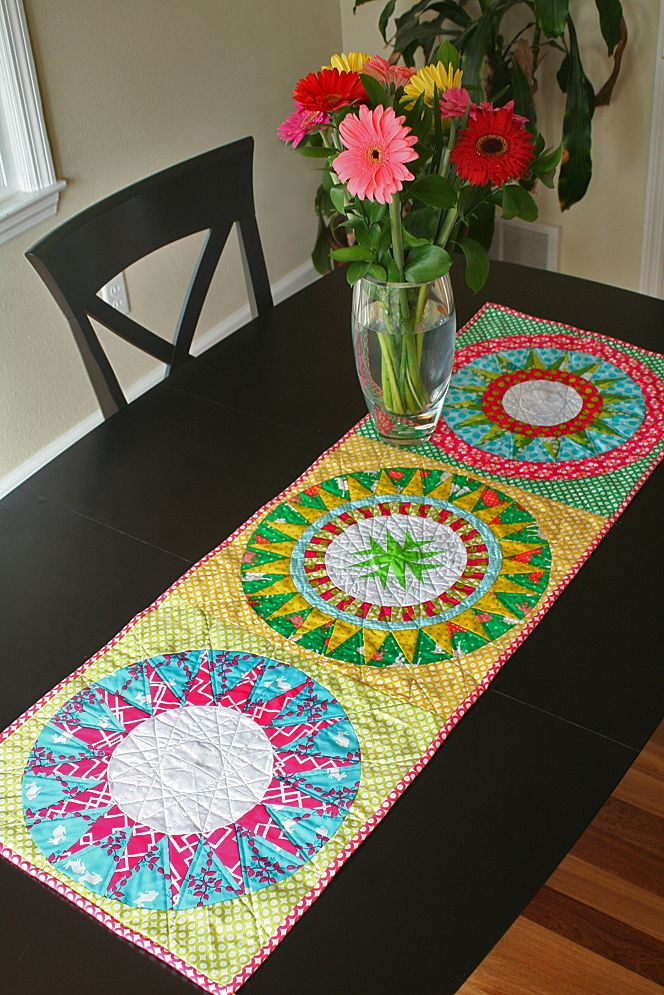 240 Best Images About Quilting Ideas On Pinterest Big
