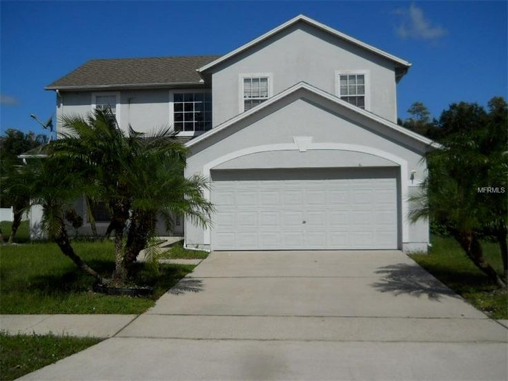 4155 Vanern Way, Kissimmee, FL, 34746 - Photos, Videos & More! #RecommendOrlando http://lance.exitrealtych.com/details.php?mls=24&mlsid=O5495155&ppc=FB&addht=foreclosure