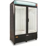 #METALFRIO VN-120R BEER SUPER #COOLER  #Refrigerator #Refrigeration
