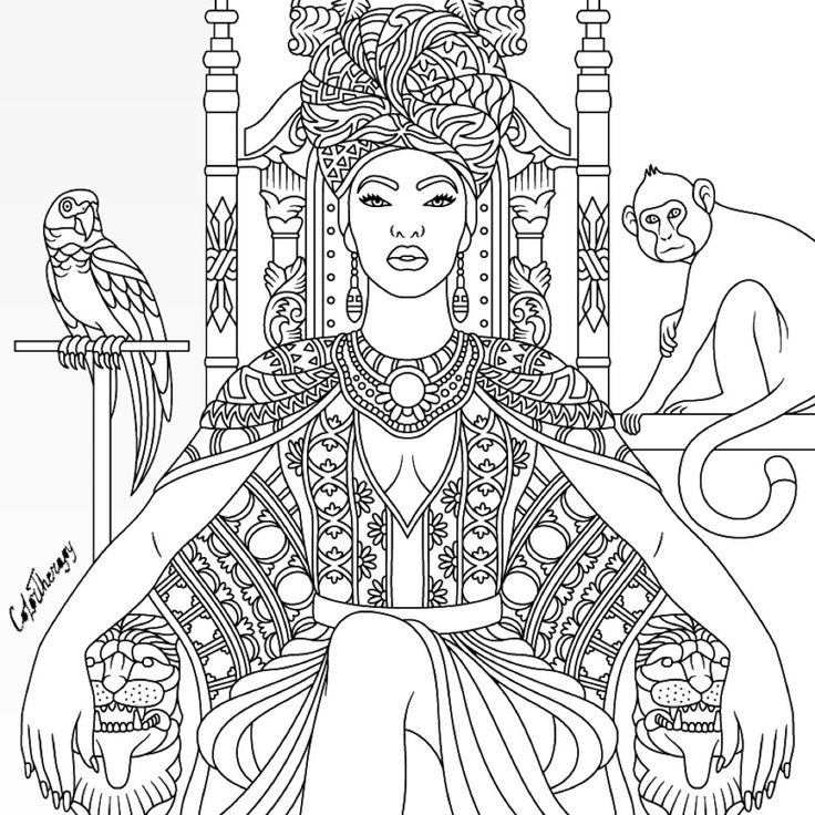 aztec princess coloring pages sketch coloring page