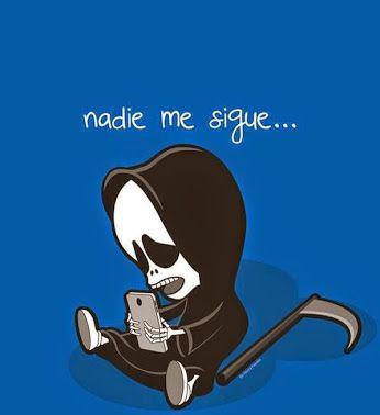 Humor Gráfico, Chistes, Bromas, memes,curiosidades - Comunidad - Google+
