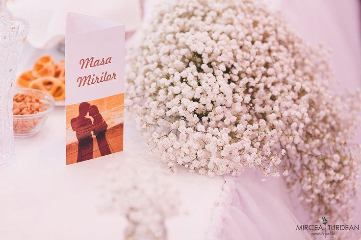 Anca + Benoit » Mircea Turdean – Fotograf de nunta | Tirgu-Mures | Cluj-Napoca | Bucuresti | Bistrita | Profesionist | Wedding | Photography