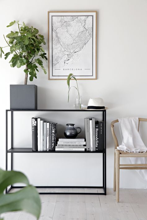 Welcome to Stylizimo, the wonderful interior design universe created by Nina Holst! Here you will find beautiful interior design inspiration and products.