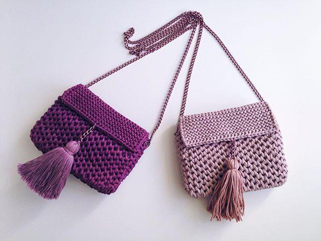 Баклажаново-фиолетовая в наличии, пудрово-пыльно-роз�...