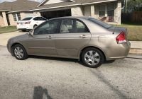 Junk Cars For Sale >> Cars For Sale Near Me Let Go Best Of Sell My Junk Car Cash