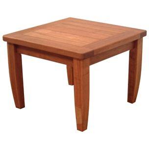 Tek Side Table