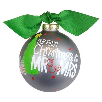 Shop Wayfair for All Christmas Ornaments to match every style and budget. Enjoy Free Shipping on most stuff, even big stuff.