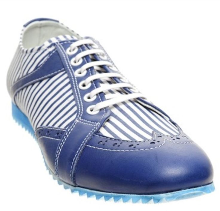 Cipo & Baxx Mens Shoes S-638 Blue - CIPO & BAXX - AUSTRALIA