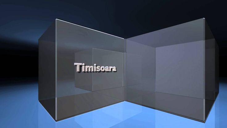 Web Design Timisoara - Servicii de dezvoltare site web