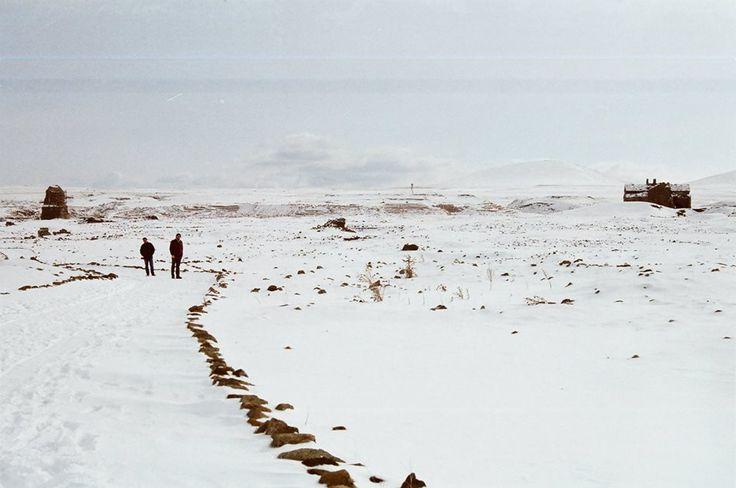Ani Ören Yeri şu şehirde: Kars, Kars