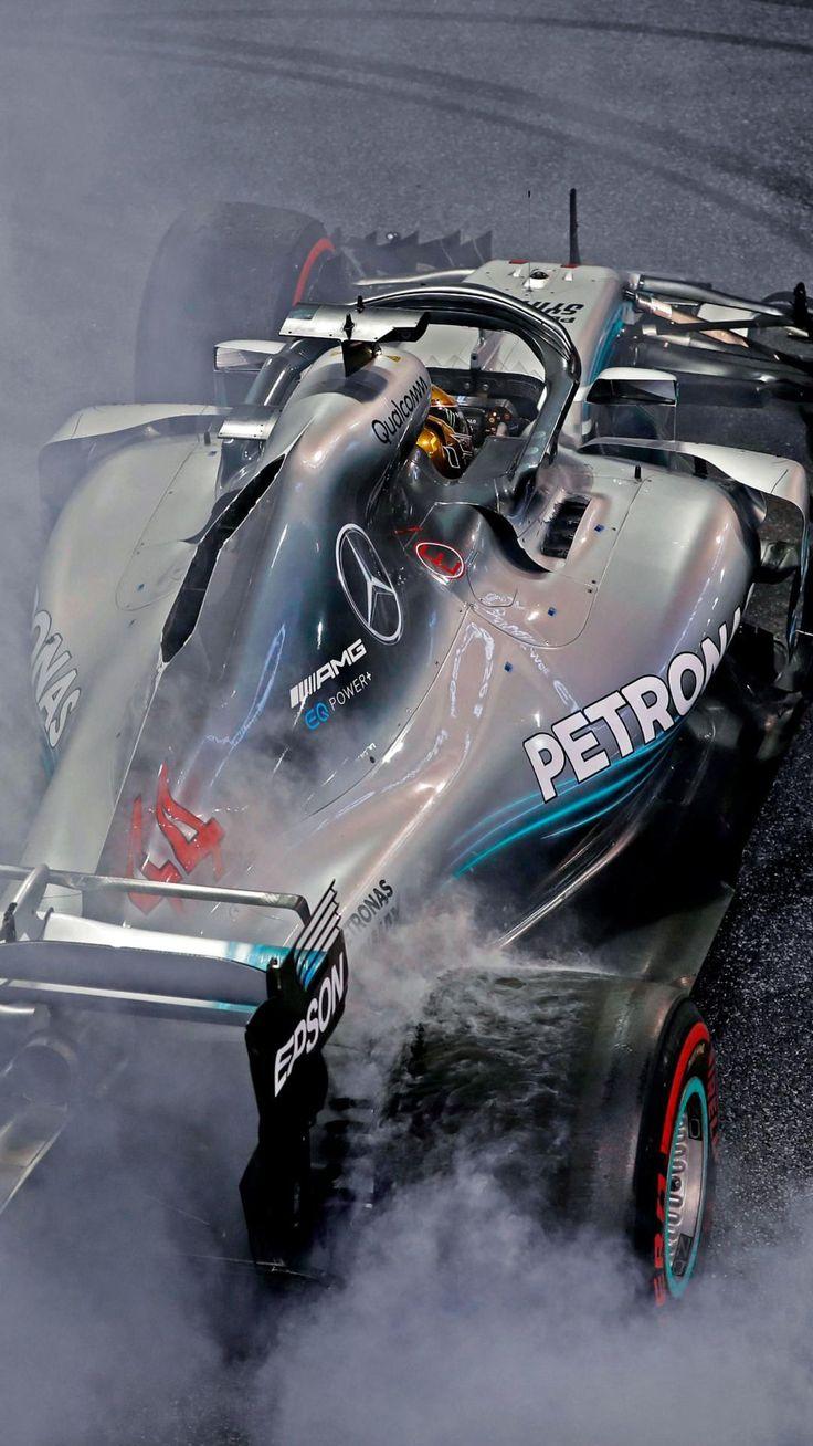 Mercedes F1 Wallpaper Iphone Mercedes F1 Wallpaper in