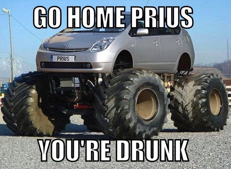 8efabb2fc4acc031353f43efdd13a9dd funny cars hilarious photos 128 best you're drunk images on pinterest funny shit, funny,Go Home Bessie You Re Drunk Meme