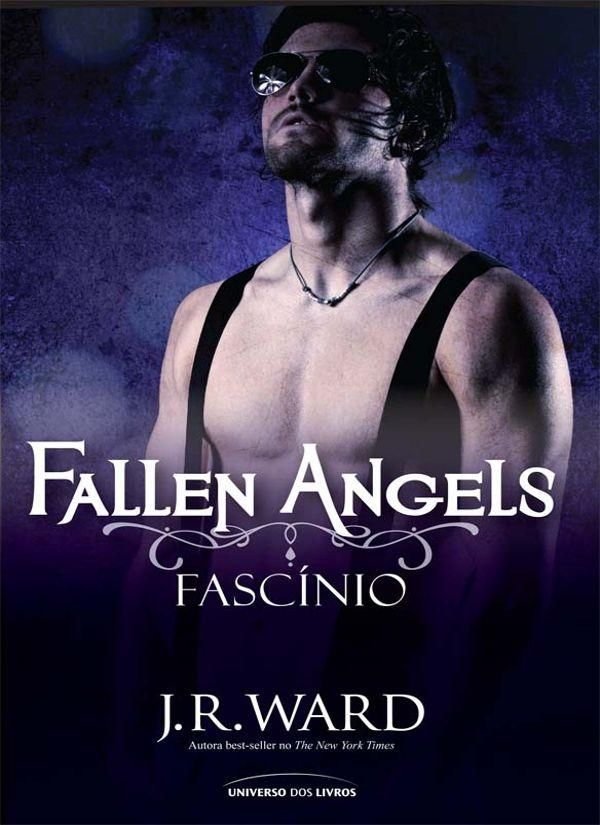 66 best books images on pinterest good books literature and books download fasinio j r ward em epub mobi fandeluxe Image collections