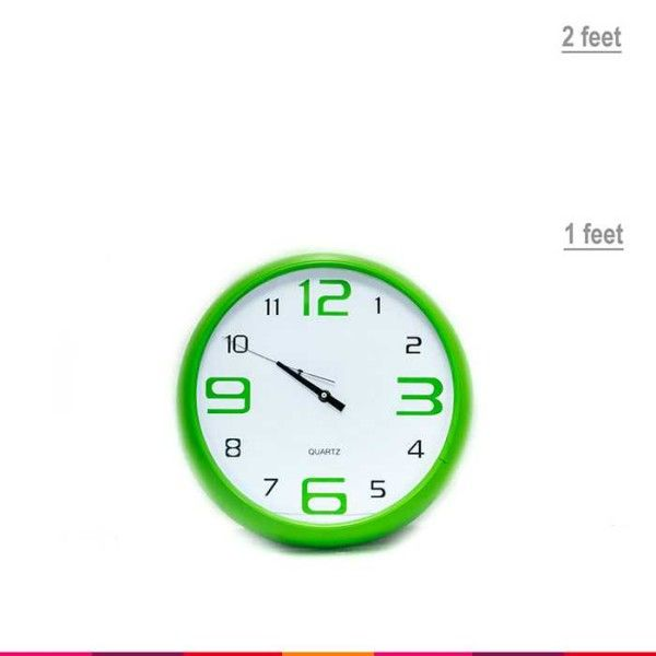 The 253 best images about Wall Clocks on Pinterest Shop home