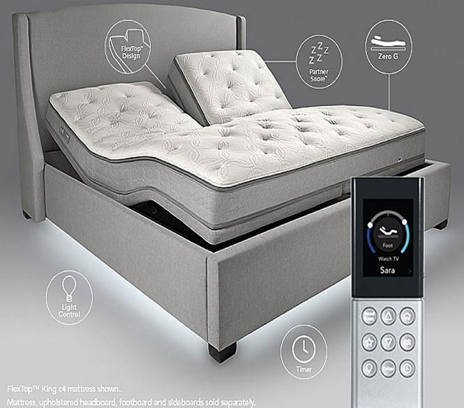 17 Best Images About Sleep Number Holiday Sleepnumber On