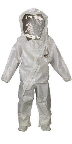 157 best images about hazmat suit on Pinterest | Doomsday preppers ...