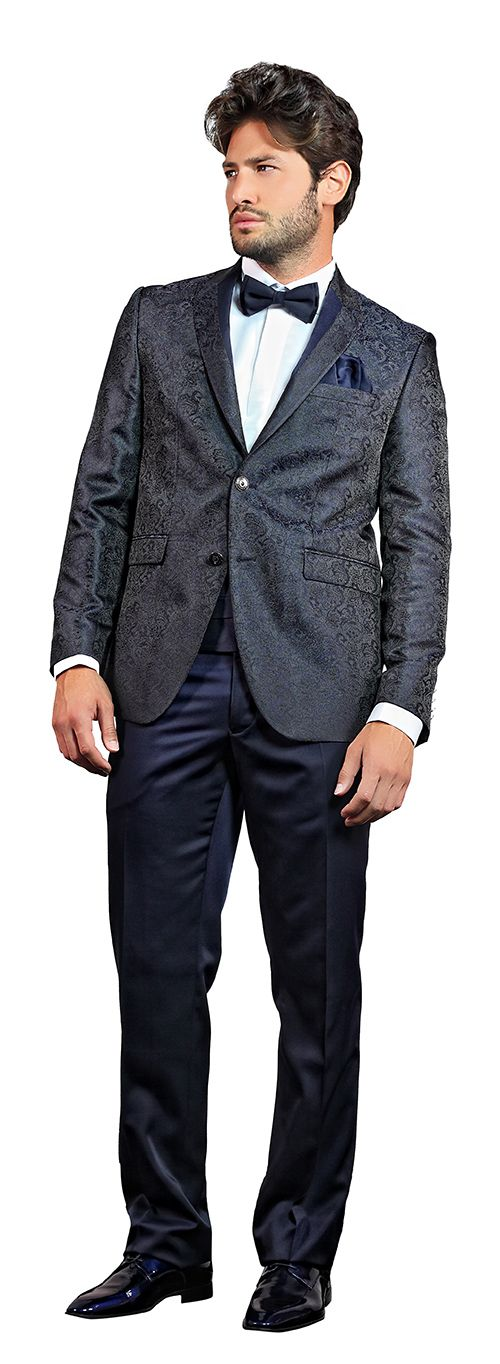#impero #uomo #2014 #abito #elegante #wedding #dress #mariage #matrimonio #man #elegant #abiti #sera #ceremony #suit #groom #sposo #blue #grey