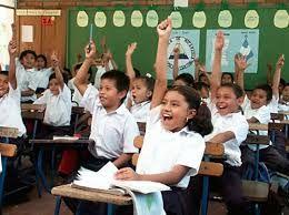 La educación de la región debe ser participactiva y activa que genere felicidad y desarrollo para los municipios