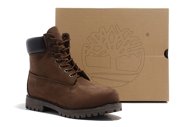 Timberland 6 Inch Boots Brown Black For Women,Fashion Winter Timberland Womens Boots Outlet Online Shop,timberland splitrock boots brown