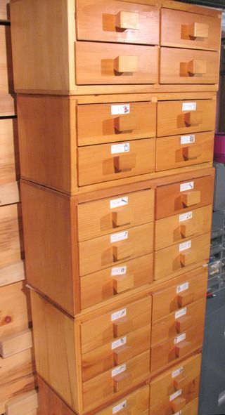 Best Of Sliding Drawers for Cabinets