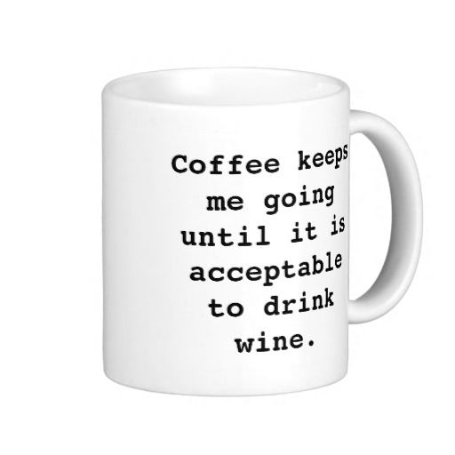 ==>Discount          Wine Coffee Mug           Wine Coffee Mug Yes I can say you are on right site we just collected best shopping store that haveDeals          Wine Coffee Mug today easy to Shops & Purchase Online - transferred directly secure and trusted checkout...Cleck Hot Deals >>> http://www.zazzle.com/wine_coffee_mug-168771839894324806?rf=238627982471231924&zbar=1&tc=terrest